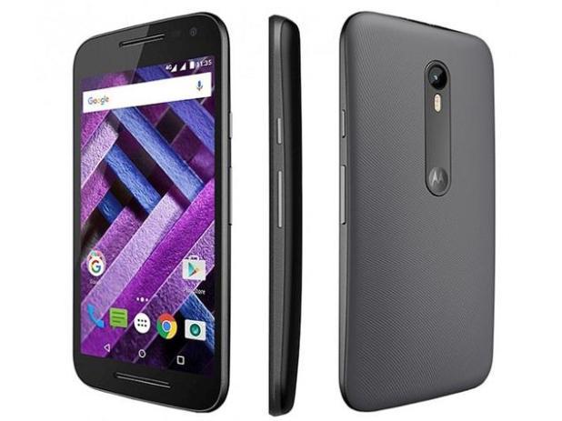 Motorola Moto G Turbo Edition Price in Pakistan Processors Ram 3G 4G Best Camera 13mp Auto Focus