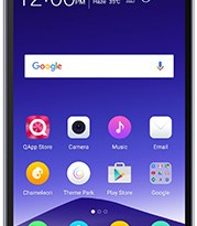 Noir Z9 Plus by Qmobile Specifications Images Camera 4G LTE Ram Price In Pakistan