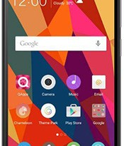 QMobile Noir LT700 Battery Ram Camera Specifications Images & Price In Pakistan