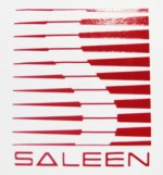 Saleen All Models 2016 Price Specifications