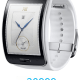 Samsung Galaxy Gear Smartwatch Price and Models Images Colors Reviews