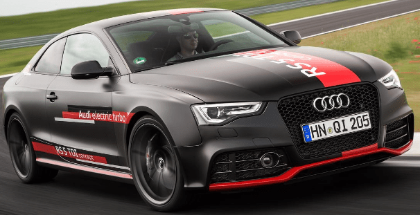 Audi RS5 Upcoming 2017 Model Car Price Features Upgradation Interior Exterior Images