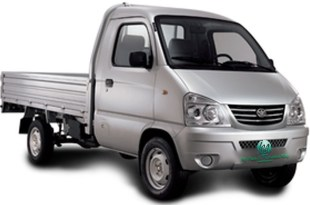 Faw Carrier Deckless Model 2021 Release Date Features Price In Pakistan Technical Features