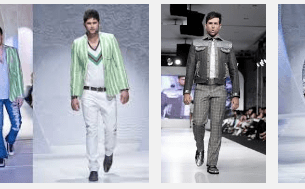 Pakistani Fashion Designer Ammar Belal Gents Summer Dresses Men Wear Collection 2016 with Price