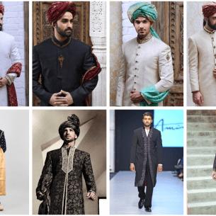 Amir Adnan Gents Summer Dress Mens Wear Kurta Shalwar Kameez Waistcoats Sherwani Price 2017