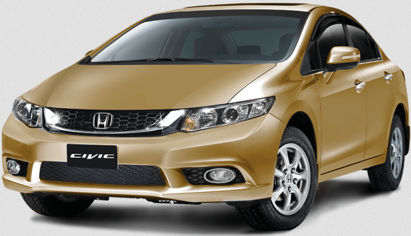 New Model Honda Civic VTi 1.8 i-VTEC 2021 Launch Date Price Changes Images Reviews