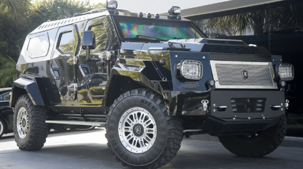 Conquest Knight XV New Model 2017 Price Reviews Features Trial and Road show