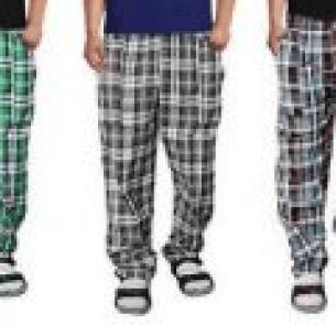Junaid Jamshed J. Summer Pyjama Dress Gents Shalwar Kameez Suits Kurta New Collections 2016 with Price