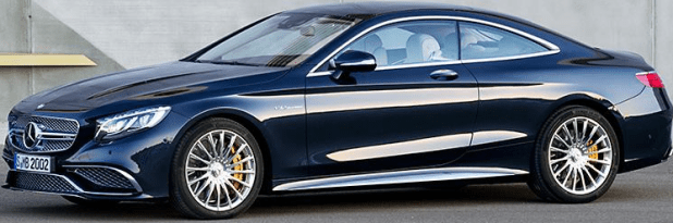 Upcoming 2017 Model Mercedes Benz S Class Release Date Price Features & Specifications In Pakistan