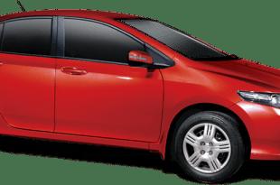 Latest Model 2017 Honda City Aspire Prosmatec 1.5 i-vtec Release Date Price Technical Specifications