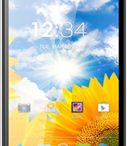 OPhone Oze4 Mobile Price In Pakistan Camera Ram Specifications Images Reviews