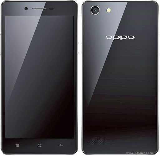 Oppo Neo 7 Mobile Price In Pakistan Specifications Features Ram Memory Reviews