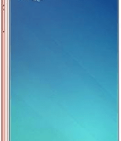 Latest R9 Plus New Model By Oppo Features Camera Ram Colors Processor Price In Pakistan