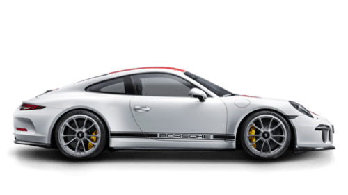 Porsche 911 R 2017 Price Official Photos Leaked Top Speed Mileage Features in Pakistan