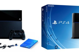 Sony PlayStation Price in Pakistan 2, 3, 4 and 5 Series Features Space and Accessories
