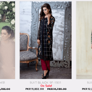 Maria B. Ladies Summer Digital Prints 2016 Collection Women Wear New Design with Price