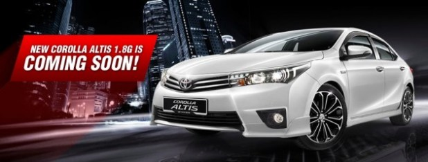 Toyota Altis 1.8 2021 Model Price In Pakistan Specifications Features Colors Pics Parts Reviews