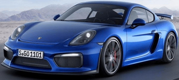Latest Porsche Boxster GTS New Model 2021 Specifications Features Price In Pakistan Mileage Reviews