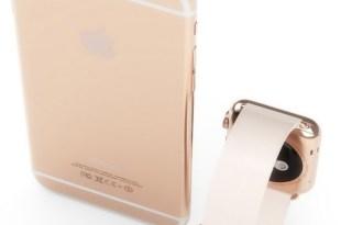 Apple iPhone 7 Price in Pakistan Dubai Saudi Arabia Specifications New Features Shape