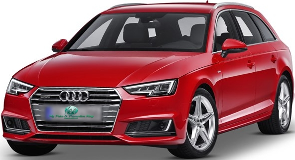 Latest Audi A4 1.8 TFSI New Shape 2017 Technical Specs Price Features Colors Pictures Reviews