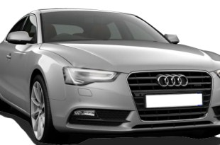 Audi A5 2.0 TFSI Quattro New Model 2017 Price Specifications Release Date Changes Pics Reviews