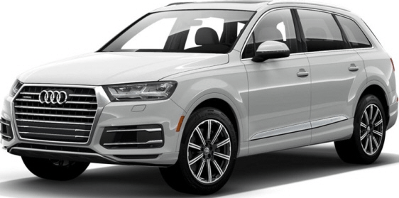 Latest Audi 2019 Q7 3 0 Tfsi Full Specs And Features Price