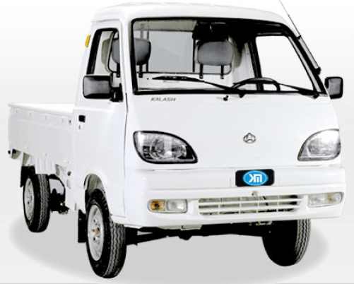 Upcoming Model Changan Kalash Base Grade 2021 Technical Specification Features Colors Reviews