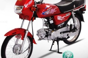 Upcoming Eagle DG 70cc 2018 Price In Pakistan Features Colors Rates Reviews
