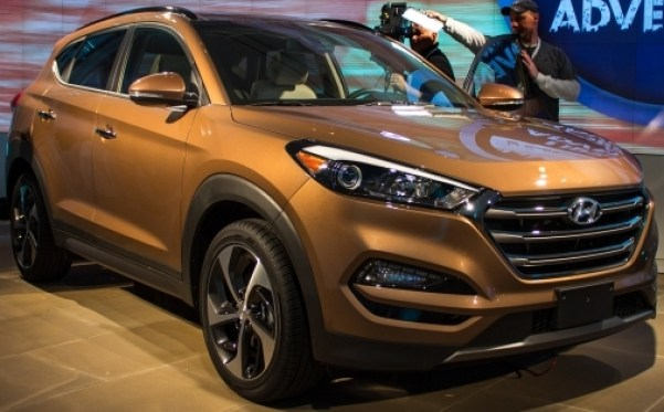 Hyundai Tucson 2021 Car Price Features Changes In Shape Technical Specs Pictures