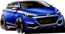 Latest 2021 Model Hyundai i20 Cars Price Specification Colors Features Fuel