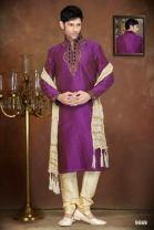 Eid Branded Gents Dresses Collection 2017 in Multan Rawalpindi Islamabad Karachi Lahore