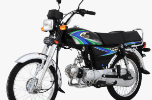 United US 70 cc Bike 2017 Model Price Features and Specification In Pakistan Colors Reviews