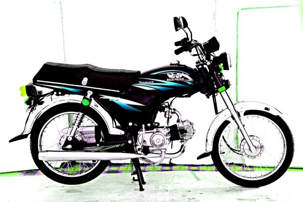 Road Prince RP 70 New Model 2021 Price and Features In Pakistan Colors Reviews Rates