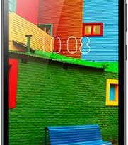 Lenovo Phab 2 Plus Price in Pakistan 2016 India Dubai Saudi Arabia Specification and Images