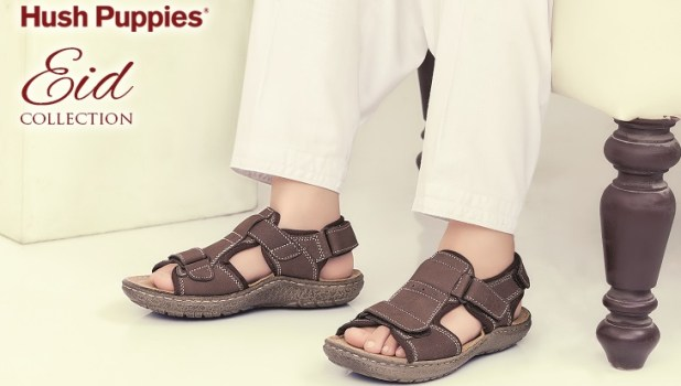 Eid Shoes Collection 2016 Branded Summer Designs Latest Fashion Footwear Sale