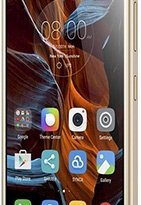 Lenovo Vibe K5 Plus Mobile Price in Pakistan India Dubai Specifications Features and Shape Pictures