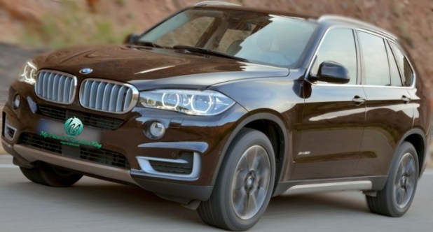 Upcoming BMW X5 Series 2017 Model Price In Pakistan Features Mileage Top Speed Images Specs