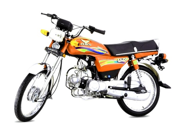ZXMCO ZX 70 Model 2017 Release Date Shape Changes Colors Specs Price In Pakistan Reviews