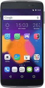 Alcatel Idol 3 Android Phone Specs Ram Memory Price In China Pakistan