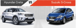 Cars Comparison: Suzuki Car New Models 2021 VS Hyundai New Models 2021