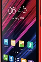 New Infinix Hot Android Phone Rates Colors Price and Specification India UK Pakistan