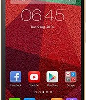 Infinix Hot Note 32GB Cell Phone Colors Pics Price and Specs Images Reviews