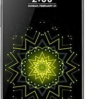 LG G5 Lite New Model Release Date Specification and Price In Japan India Pakistan