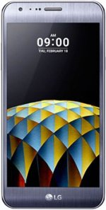 LG X Cam Mobile Features and Specifications Colors Price In Pakistan