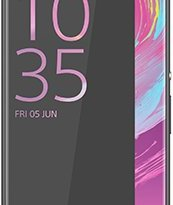 Sony Xperia XA Ultra Mobile New Specifications Price In Pakistan Reviews