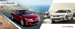 Cars Comparison: Toyota Corolla Models 2021 VS Honda New Models 2021 Specs