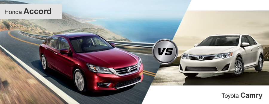 Cars Comparison: Toyota Corolla Models 2017 VS Honda New Models 2017 Specs Price Shape