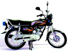 Unique 125cc Price New Model In Pakistan Images Specs Features Reviews
