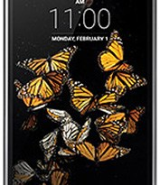 Latest LG K8 Mobile Specifications Camera Processor and Price In Pakistan
