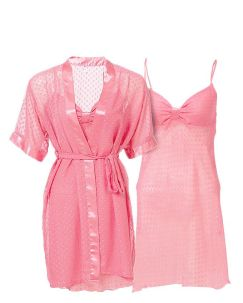 Women Nightwear New Nighty Designs and Style with Price For Pakistani Girls